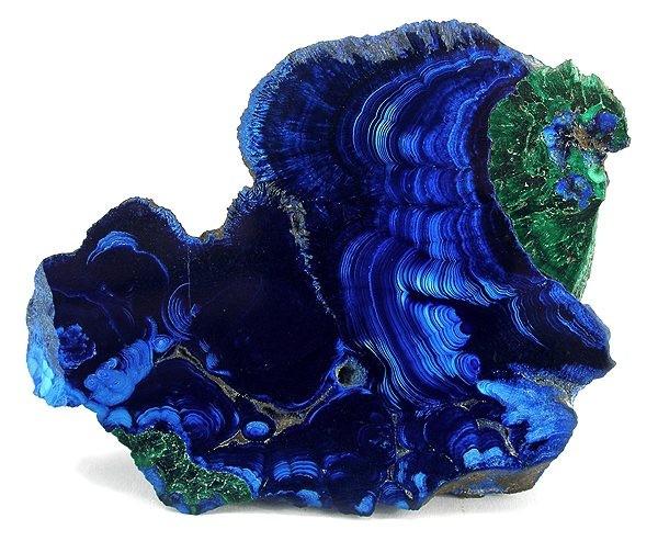 Azurite-Malachite-188417-wiki