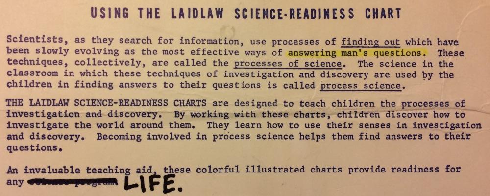 (1) using the laidlaw charts.jpg